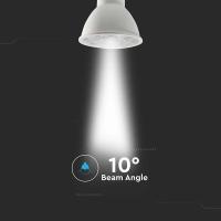 Rama 4 module, titanium,...