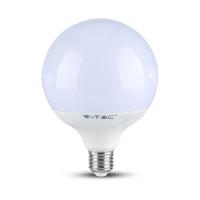 Rama 7 module, bronz, Gama...