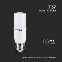 Cablu CYABY-F 2x1,5