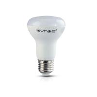 Cablu CYABY-F 3x1,5