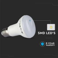 Cablu CYABY-F 3X10