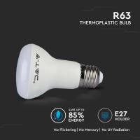 Cablu CYABY-F 3X120