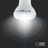 Cablu CYY-F 1X10