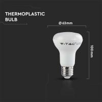 Cablu CYABY-F 3x2,5