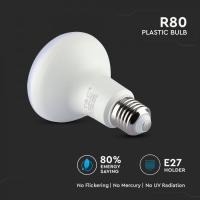 Cablu CYABY-F 3x4