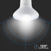 Cablu CYABY-F 4x1,5