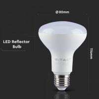 Cablu CYABY-F 5x16