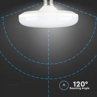 Cablu CYABY-F 5x6