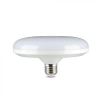 Cablu CYY-F 1X185
