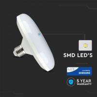 Cablu CYABY-F 4x4