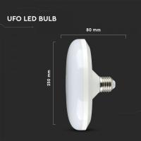 Cablu CYABY-F 4X50