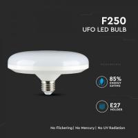 Cablu CYABY-F 4x6
