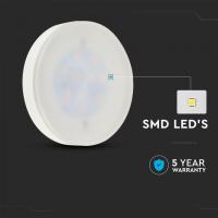 Cablu CYABY-F 5x1,5