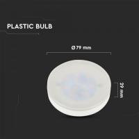 Cablu CYY-F 3X70+35
