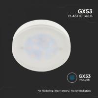 Cablu  CYY-F 3X95+50