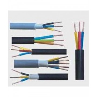 Cablu CYY-F 3X1,5