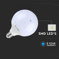 Cablu CYY-F 3X4