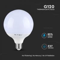 Cablu CYY-F 3X6