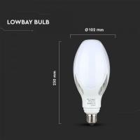 Cablu CYY-F 4X35