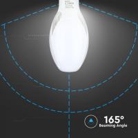 Cablu CYY-F 4X50