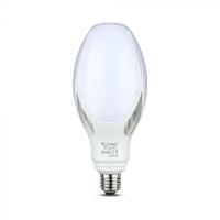 Cablu CYY-F 5X10
