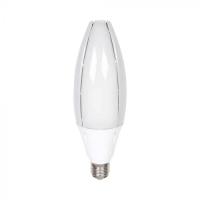 Cablu N2XH 1X16