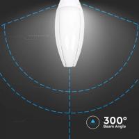 Cablu FTP Cat. 6