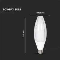 Cablu FTP Cat. 7
