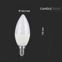 Cablu N2XH 2X1,5