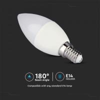 Cablu N2XH 3X6