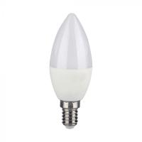 Cablu N2XH 4X1,5
