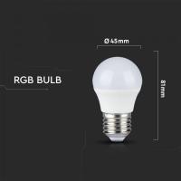 Cablu MYYM 5x6 (H03VV-F,...