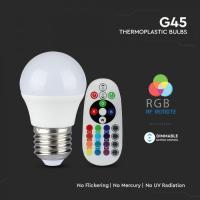 Cablu MYYM 2x0,75 (H03VV-F,...