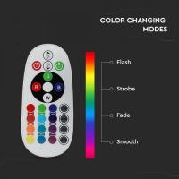 Cablu MYYM 2x1 (H03VV-F,...
