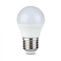 Cablu MYYM 2x0,5 (H03VV-F,...