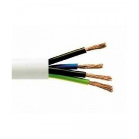 Cablu MYYM 3x2,5 (H03VV-F,...