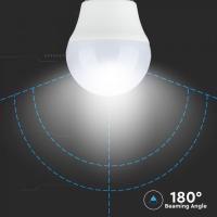 Cablu MYYM 3x4 (H03VV-F,...