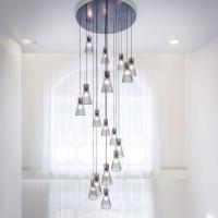 Cablu MYYM 4x1,5 (H03VV-F,...