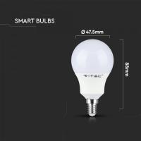 Cablu MYYM 4x6 (H03VV-F,...