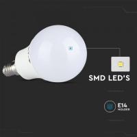 Cablu MYYM 5x1,5 (H03VV-F,...