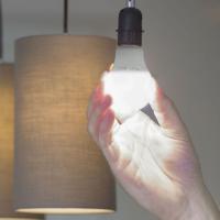 Cablu MSUDC 50
