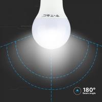 Cablu UTP Cat. 6