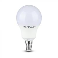 Cablu UTP Cat. 5E