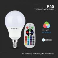 Cablu N2XH 5X1,5