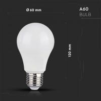 Cablu N2XH 5X4