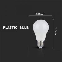 Cablu NHXH FE 180 E90 3X4