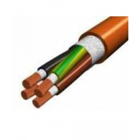 Cablu NHXH FE 180 E90 4X1,5