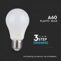 Cablu NHXH FE 180 E90 4X4