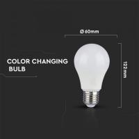 Cablu NHXH FE 180 E90 5X16