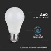 Cablu NHXH FE 180 E90 5X2,5
